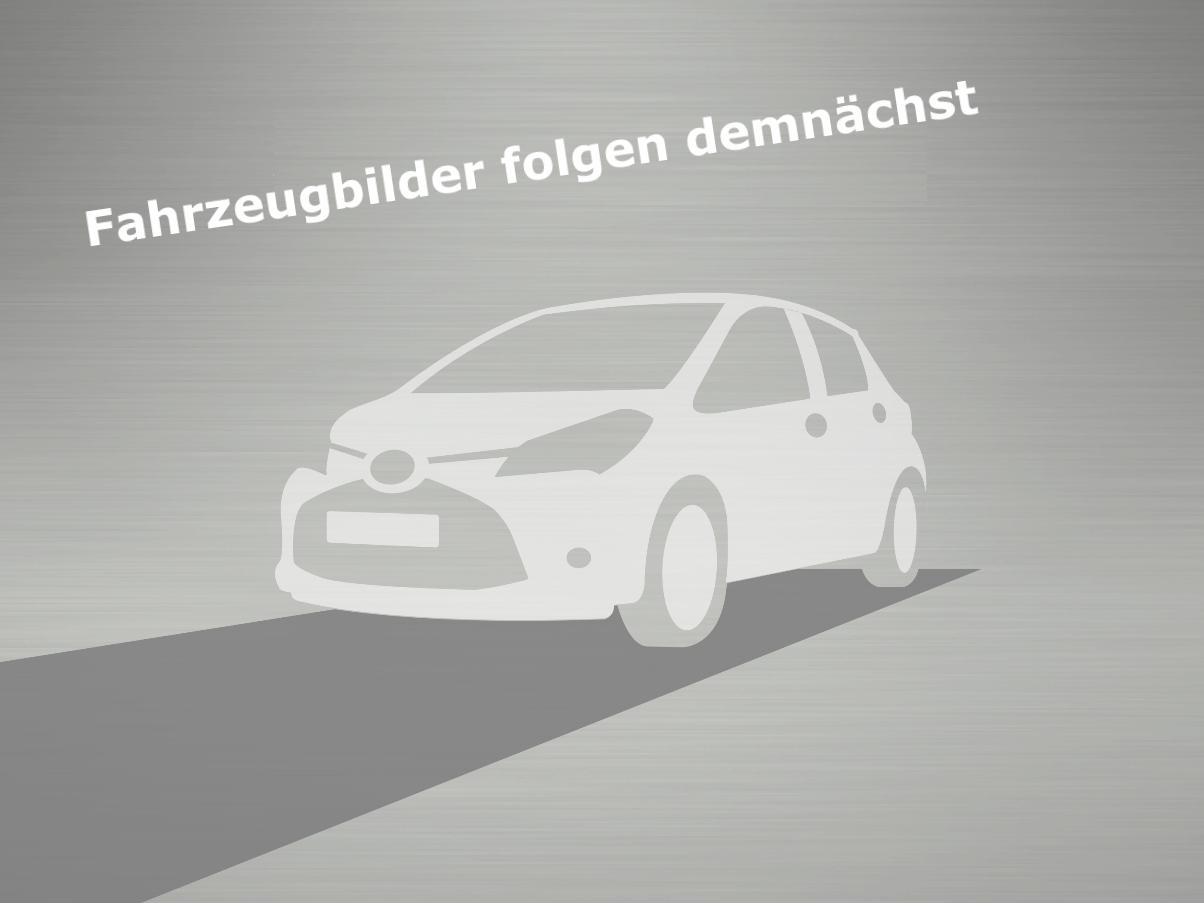 Isuzu D-MAX Space Cab Basic 4WD Aut. bei BM || Auto Hausenberger in